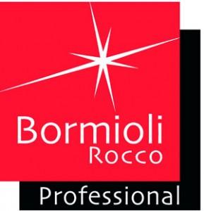 Bormioli_Rocco_Professional_logo