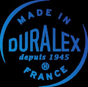 Duralex_logo