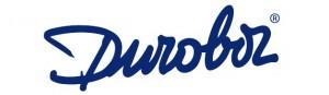 Durobor Logo
