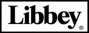 Libbey-Logo