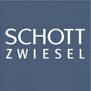 Logo_SchottZwiesel