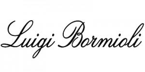 Luigi Bormioli logo