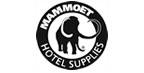 Mammoet-hotel-supplies