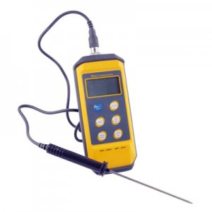 Thermometers_Weegschalen_Timers