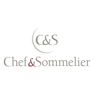 chef-sommelier-logo