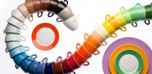 walkure kopjes kleuren
