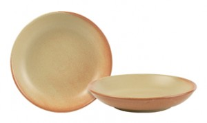 Soup_Plate_Group