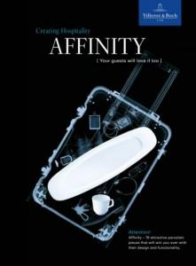 villeroy-boch-affinity-brochure-front