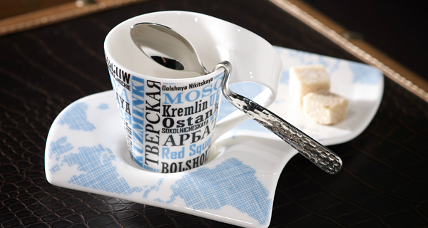 villeroy-boch_newwave_caffe_cities_of_the_world_2014_2_05