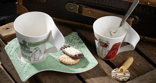 villeroy-boch_newwave_caffe_cities_of_the_world_2014_4_05