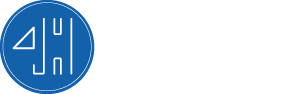 4 Hospitality