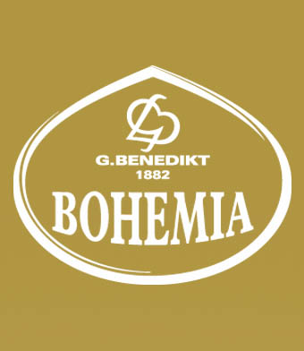 Bohemia Flatware