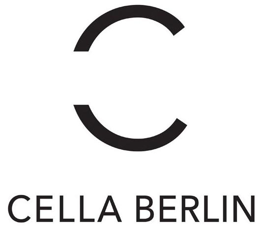Cella Berlin