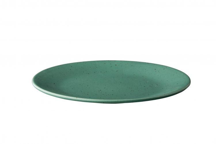 Bord tinto green