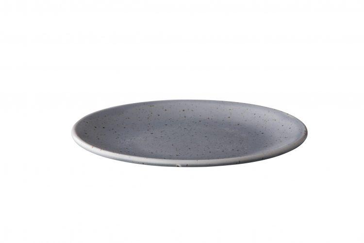 bord tinto grey