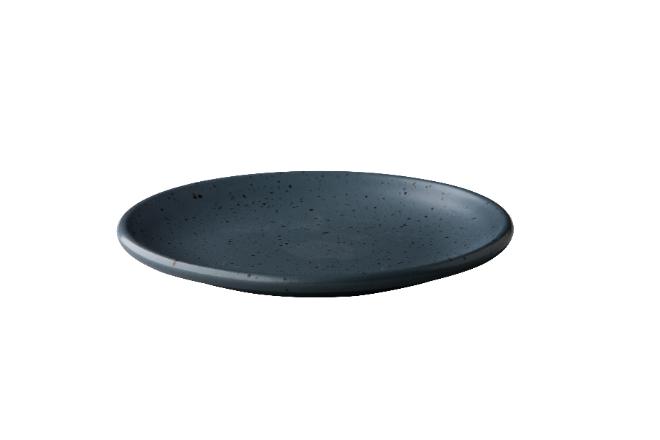 Bord tinto dark grey