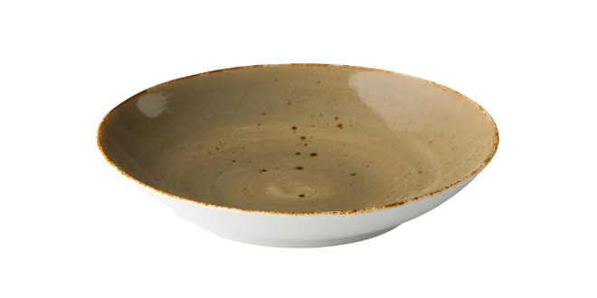 Coupe pastabord reactive sand