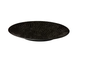 Coupe Bord Mozaic 27,5 Cm