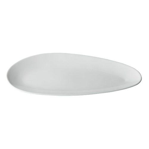 Cloud bord langwerpig