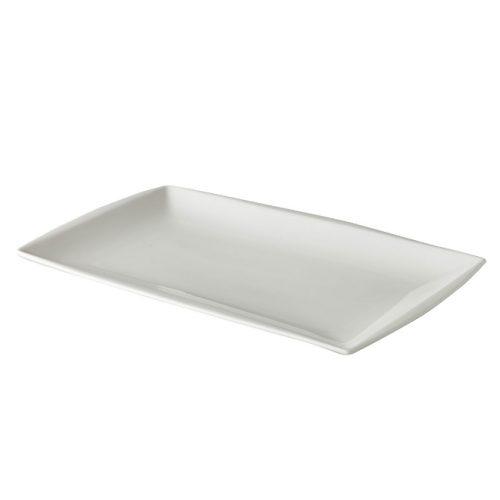 rechthoekig bord