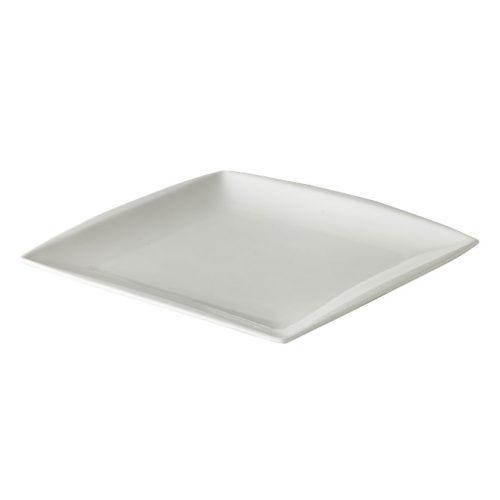 Vierkant bord