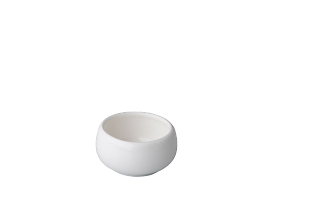 Mini suikerpot