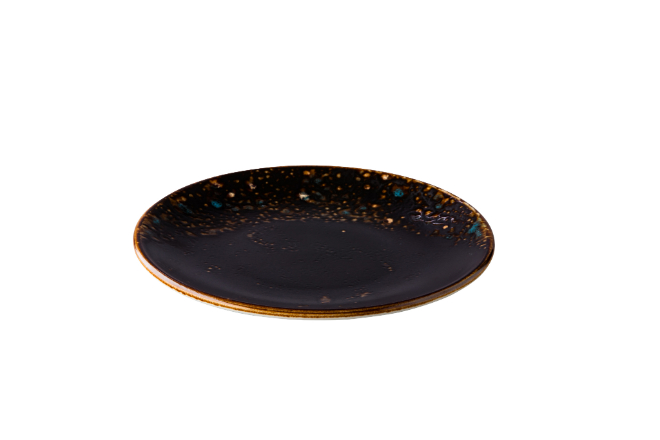 Amazone Starry night coupe bord
