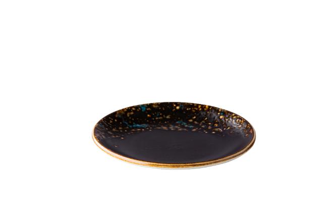 Amazone Starry night coupe bord