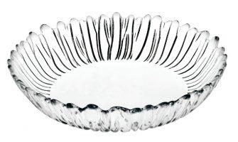 Plate Deep 21,5 Cm Aurora