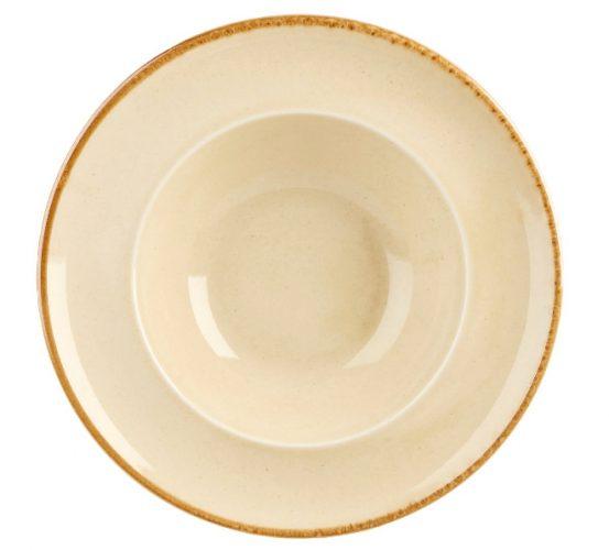 Pasta bord Wheat