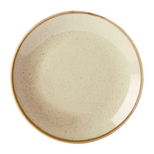 Coupe bord Wheat