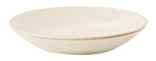 Coupe Bord Diep Oatmeal 30 Cm