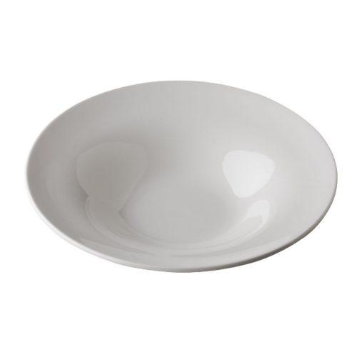 Pasta bord Pure