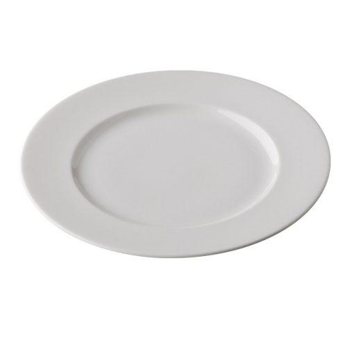 Formal bord