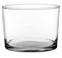 Glazen Kom 220 Ml