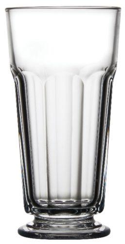 macchiato-glass Casablanca
