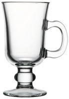 Irish Coffee Glas 230ml