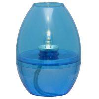 Starterskit Moonlight Mini Blauw 60 Uur