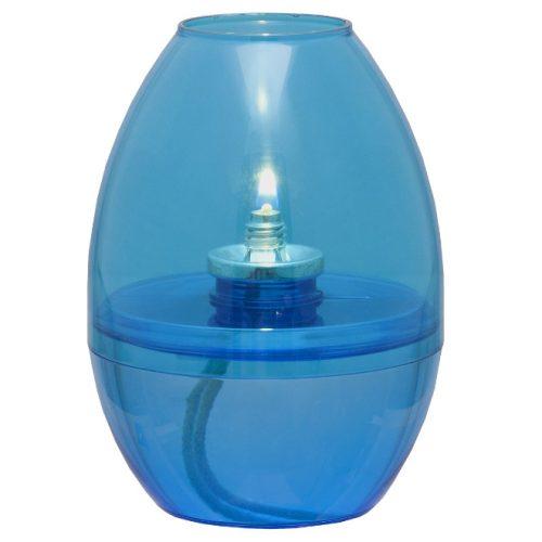 Starterskit Moonlight mini blauw