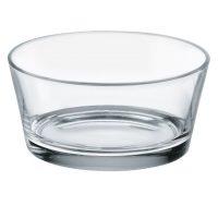 Glazen Kom Rond 11,5 Cm