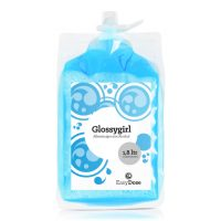 Glossygirl Interieurreiniger Met Alcohol Conc. 1,8L