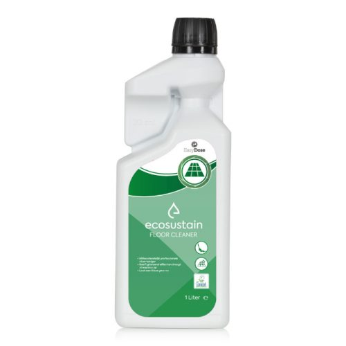 Ecosustain Floor Cleaner 1 ltr doseerfles (15)