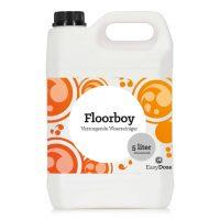 Floorboy Verzorgende Vloerreiniger 5L (2)
