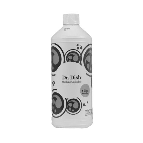Dr. Dish machine ontkalker 1L