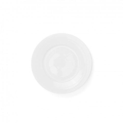 Gastronomisch bord