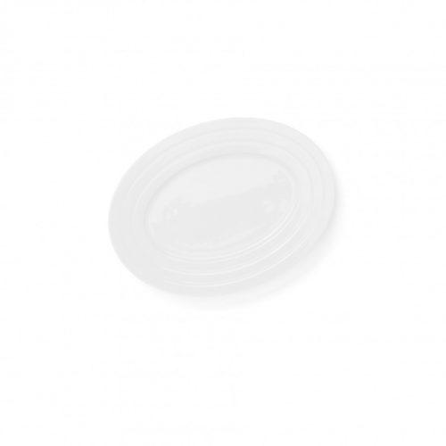 ovale bord