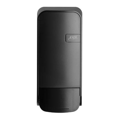 Foamzeepdispenser 1000ml Quartz Black