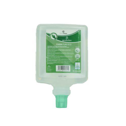 Clean Pure Eco Handzeep Neptune 1000ml