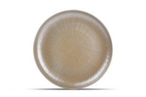 Serveerschaal 36cm Pearl Concha
