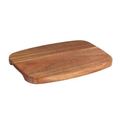 acacia plank